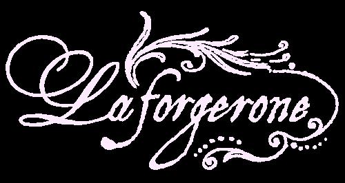 ~la forgerone~
